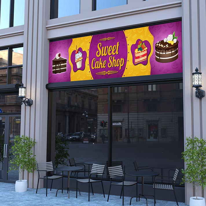 grafica-fatada-logo-cofetarie